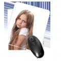 Podložka pod myš s Vaší fotografií