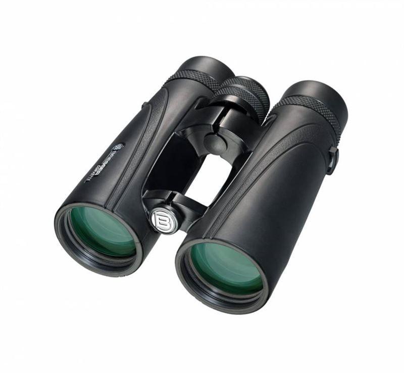 Bresser Corvette 10x42 WP Binoculars