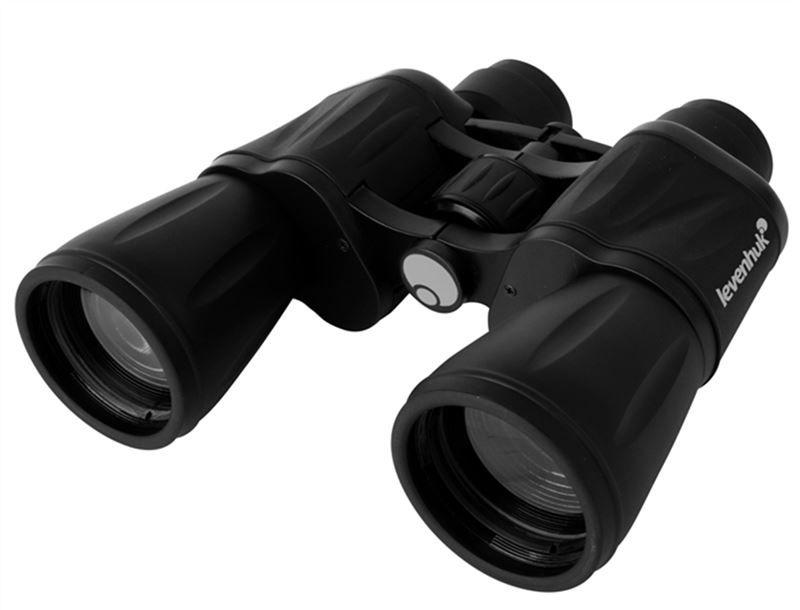 Levenhuk dalekohled Atom 7x50