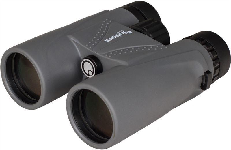 Levenhuk dalekohled Karma PLUS 12x42
