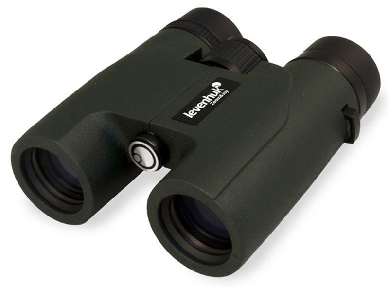 Levenhuk dalekohled Karma PRO 10x32