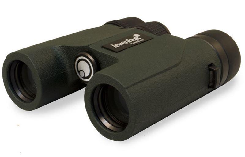 Levenhuk dalekohled Karma PRO 8x25