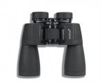 Levenhuk dalekohled Sherman PLUS 10x50
