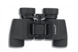 Levenhuk dalekohled Sherman PLUS 6.5x32