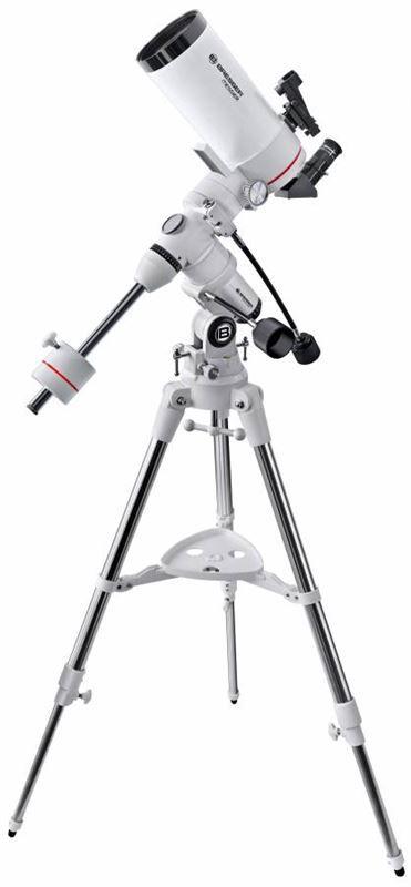 Bresser Messier MC-100/1400 EXOS-1 Teleskope
