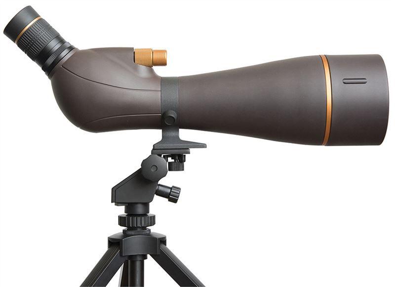 Levenhuk dalekohled Blaze PRO 100