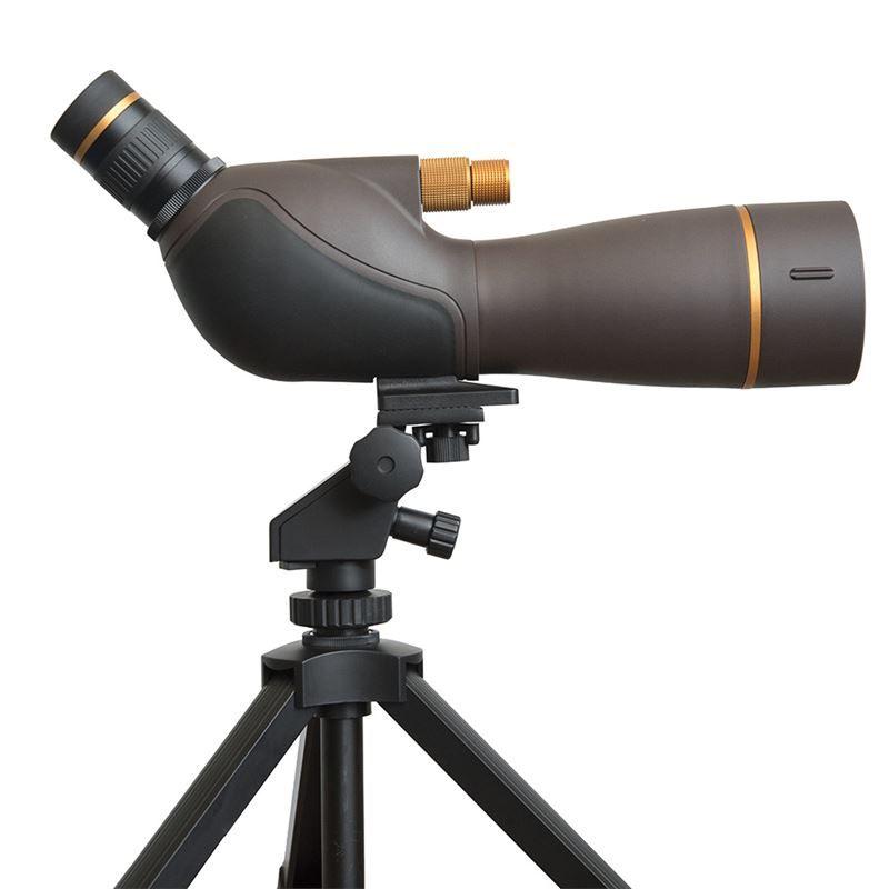 Levenhuk dalekohled Blaze PRO 70