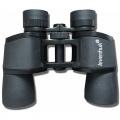 Levenhuk dalekohled Sherman BASE 8x42