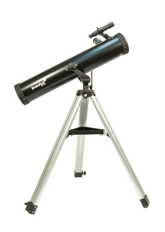 Levenhuk Skyline BASE 120S Teleskop