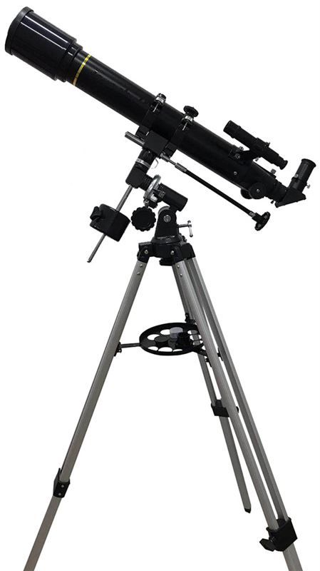 Levenhuk Skyline PLUS 70T Teleskop