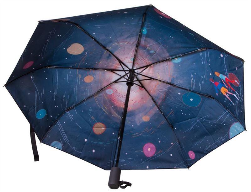 Levenhuk Star Sky Z20 Deštník
