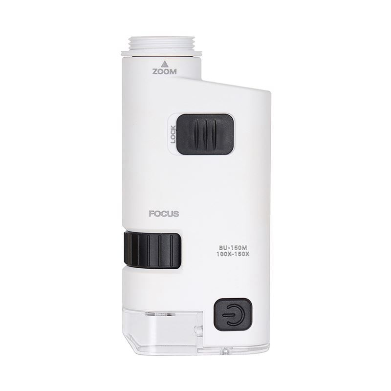 Levenhuk lupa Zeno Cash ZC16 pocket microscope