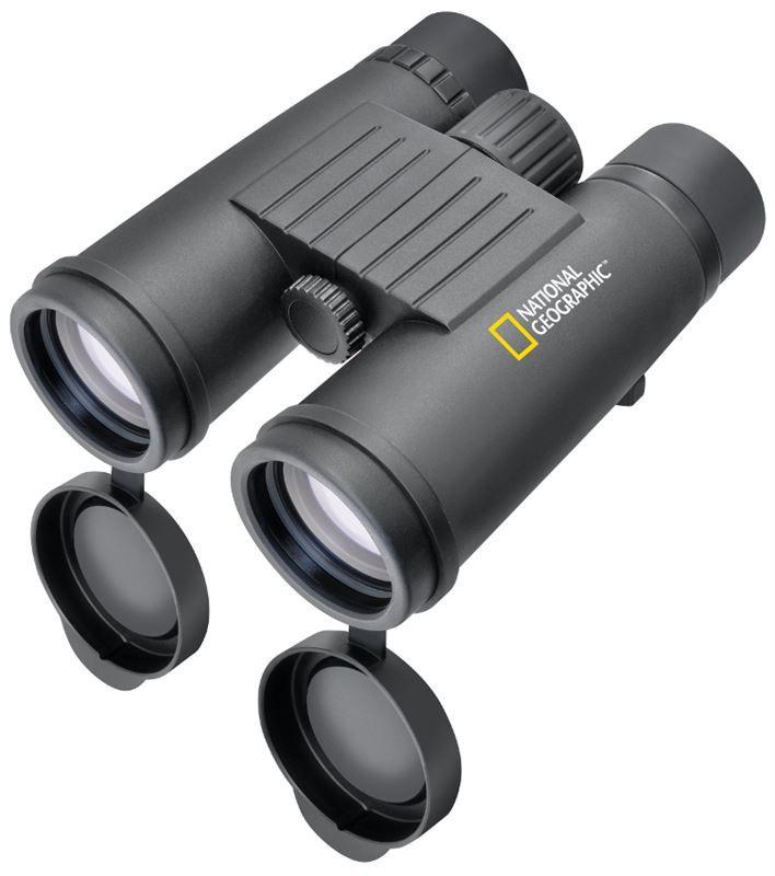 Bresser National Geographic 10x42 Binoculars