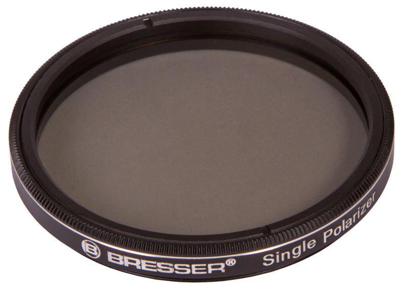 """Bresser Polarizing 2"""" Filter"""