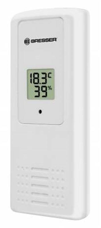 Bresser Thermo/Hygro Sensor, 3CH