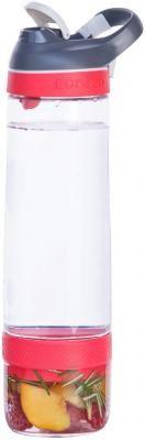 Autoseal HL Cortland Infuser 770 melounová CONTIGO