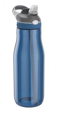 Autospout HL Big Ashland 1200 monacká modř CONTIGO