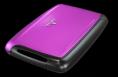 Card Case PEARL - Purple Rain TRU VIRTU