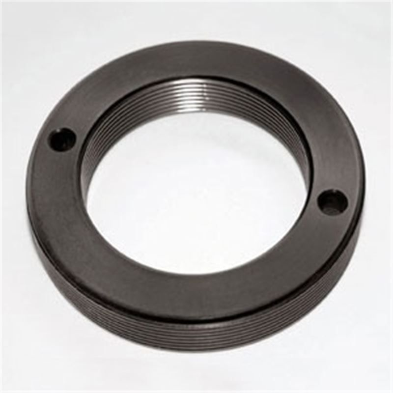 Meade ETX back cell adapter to SCT