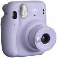 Fotoaparát Fujifilm Instax mini 11 Lilac Purple