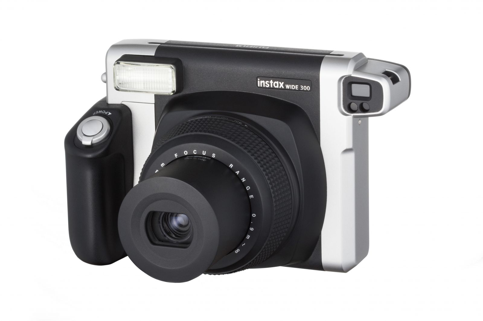 Fotoaparát Fujifilm Instax Wide 300 camera EX D