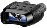 Levenhuk Halo 13x Digital Night Vision Binoculars